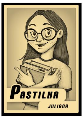Pastilha