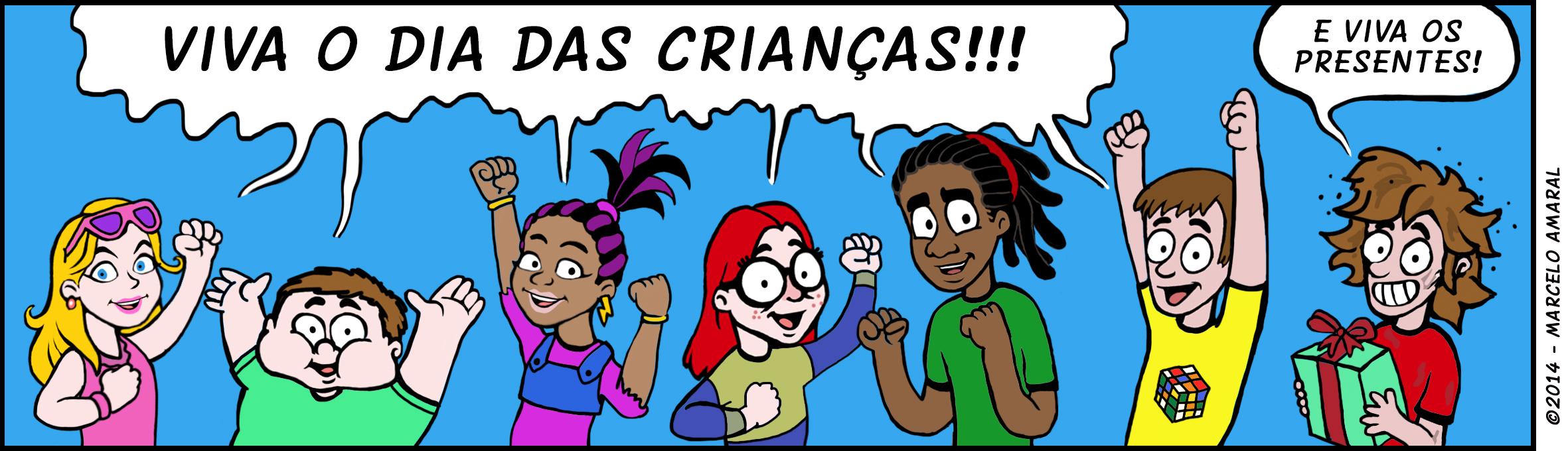 tirinha_CRIANCAS